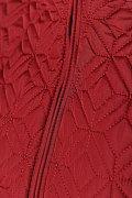 Пальто женское, Модель A18-12002, Фото №6