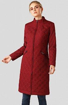 Пальто женское, Модель A18-12002, Фото №1