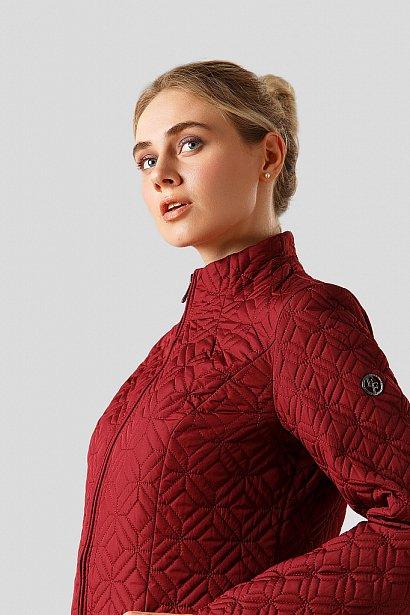 Пальто женское, Модель A18-12002, Фото №5