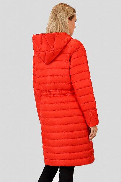 Пальто женское, Модель A18-11082, Фото №4