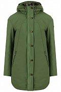 Куртка женская, Модель A18-12067, Фото №7