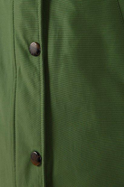 Куртка женская, Модель A18-12067, Фото №6
