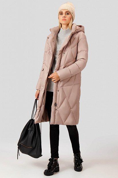 Пальто женское, Модель A18-11001, Фото №2