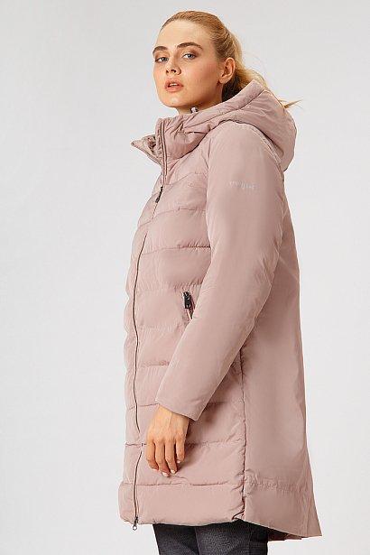 Пальто женское, Модель A18-11019, Фото №3