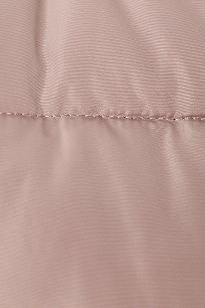 Пальто женское, Модель A18-11019, Фото №5