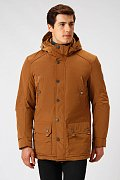 Куртка мужская, Модель A18-22000, Фото №1