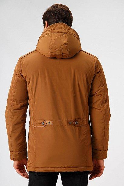 Куртка мужская, Модель A18-22000, Фото №4