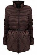 Куртка женская, Модель A18-12016, Фото №8