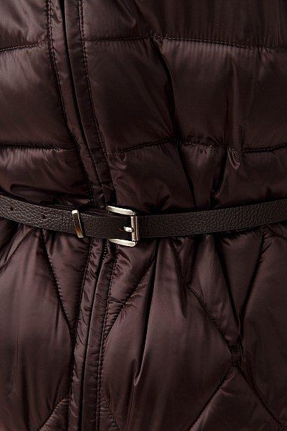 Куртка женская, Модель A18-12016, Фото №6