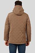 Куртка мужская, Модель A18-21018, Фото №4