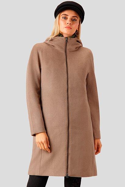 Пальто женское, Модель A18-12022, Фото №3