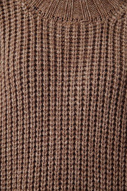 Жилет женский, Модель A18-12110, Фото №6