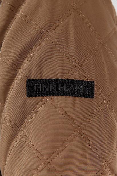 Куртка мужская, Модель A18-21018, Фото №6