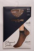 Носки женские, Модель A18-11700S, Фото №1