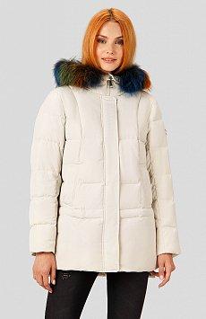 Куртка женская A18-12065