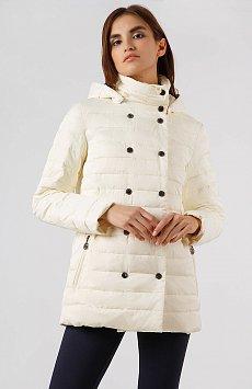 Куртка женская, Модель A18-11010, Фото №1