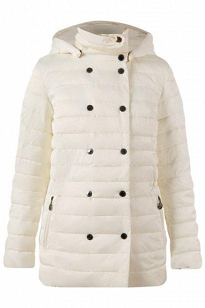 Куртка женская, Модель A18-11010, Фото №7