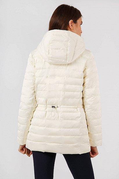 Куртка женская, Модель A18-11010, Фото №4