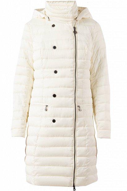 Пальто женское, Модель A18-11011, Фото №7