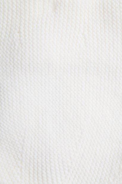 Шапка женская, Модель A18-12139, Фото №3