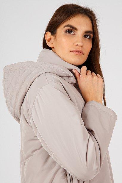 Куртка женская, Модель A18-12064, Фото №5