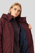 Пальто женское, Модель A18-32004, Фото №5