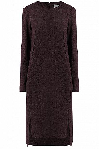 Платье женское, Модель A18-32052, Фото №8