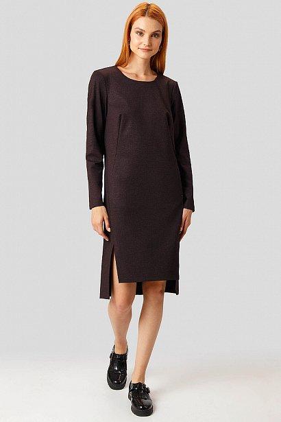 Платье женское, Модель A18-32052, Фото №2