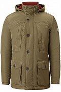 Куртка мужская, Модель A18-22009, Фото №7
