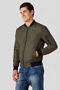 Куртка мужская, Модель A18-42002, Фото №3