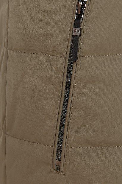 Пальто женское, Модель A18-12009, Фото №5