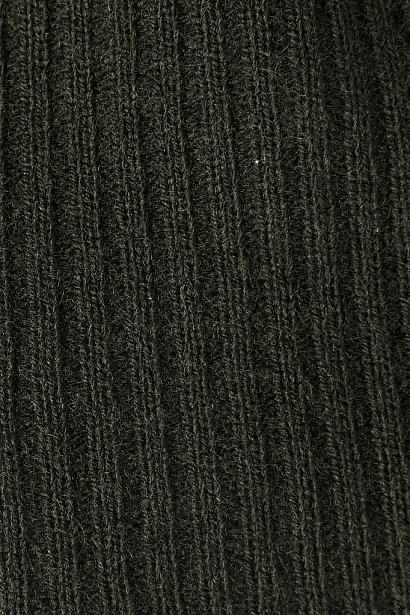 Шапка мужская, Модель A18-21122, Фото №4