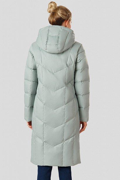 Пальто женское, Модель A18-11001, Фото №4