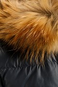 Пальто женское, Модель A19-11022, Фото №5