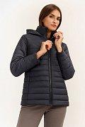 Куртка женская, Модель A19-12017, Фото №1