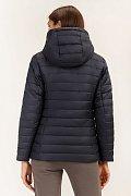 Куртка женская, Модель A19-12017, Фото №4