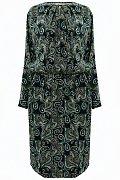 Платье женское, Модель A19-12083, Фото №5