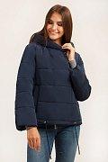 Куртка женская, Модель A19-32015, Фото №1