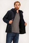 Куртка мужская, Модель A19-42005, Фото №1