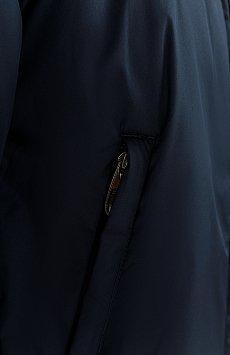 Куртка женская, Модель A19-12029, Фото №2