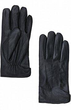 Перчатки мужские, Модель A19-21300, Фото №1