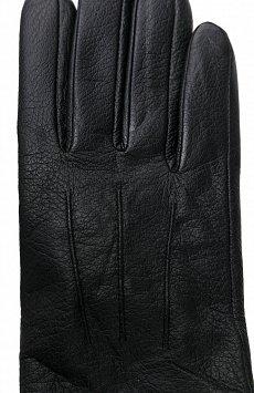 Перчатки мужские, Модель A19-21300, Фото №2