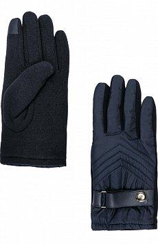 Перчатки мужские, Модель A19-21311, Фото №1