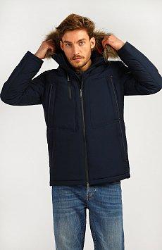 Куртка мужская A19-22011