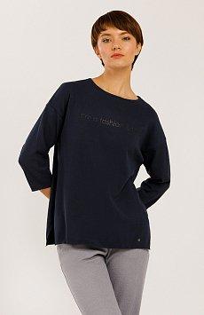 Джемпер женский, Модель A19-32156, Фото №1
