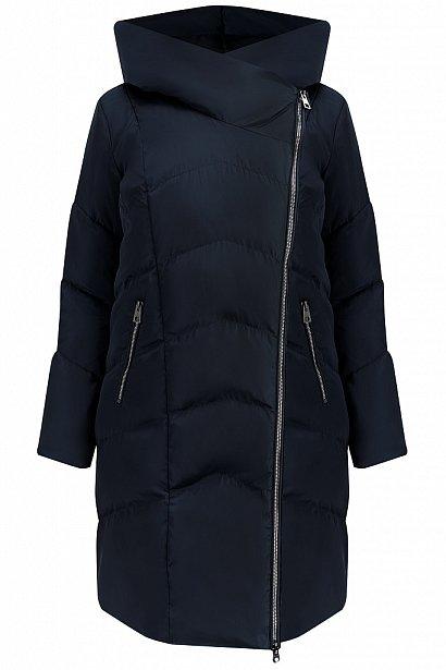 Пальто женское, Модель A19-11010, Фото №6