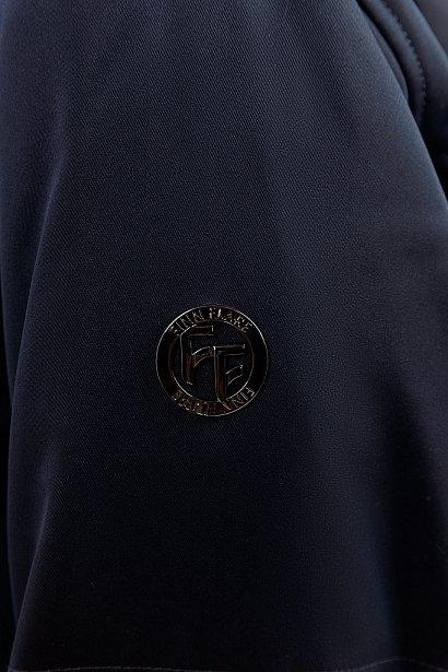 Куртка женская, Модель A19-11028, Фото №5