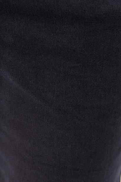 Брюки женские, Модель A19-11047, Фото №5