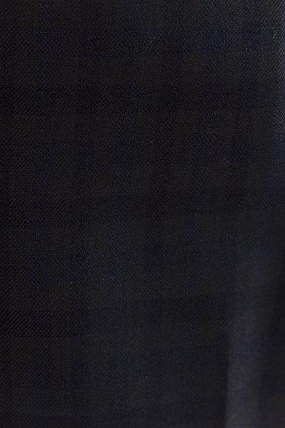 Брюки женские, Модель A19-11050, Фото №5