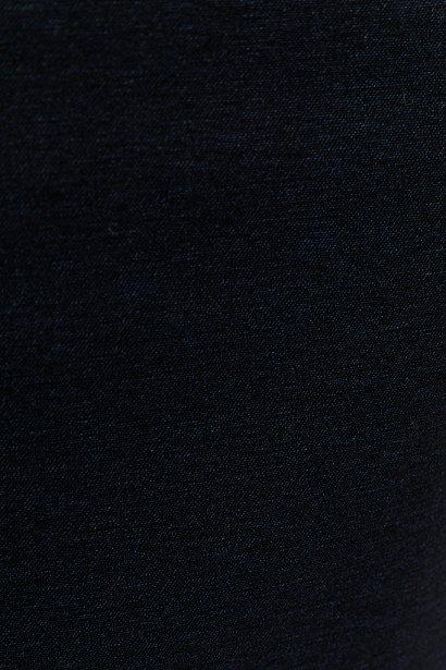 Юбка женская, Модель A19-11059, Фото №4